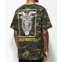 Sketchy Tank Lurking Class Trust 2 Camo T-Shirt Men's Short Sleeve Wholesale Sales hC0P3NZOHksB90