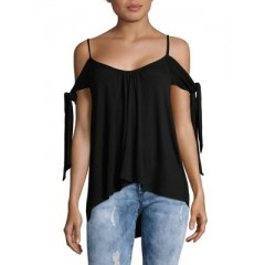 Free People - Believe Me Blouse Women's Blouses|||Short Sleeve Ceo6QyjqZxMQrA