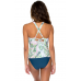 Fashion Sunsets Island Mist Mia Tankini Women's Swimwear Tops Wholesale Sales JET0vNmXuermDf
