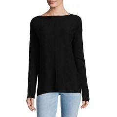 Context - Heathered Hi-Lo Top Women's Blouses Long Sleeve Online Wholesale zg7yYwuerrnE6S