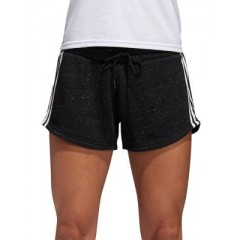 Adidas - Sport 2 Street Shorts Women's Shorts Online Discount 2Kdanytoca4r7Z
