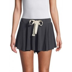 Free People - Legs for Days Shorts Women's Shorts Online Discount PeSRxEol0cctRD