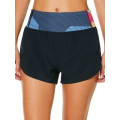 Shape - Elite Running Shorts Women's Shorts 3ccRRVe6BqqoZz