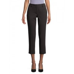 Dorothy Perkins - Cropped Ankle Trousers Women's Pants Online Sale Ujv3xDN4S0qKq0