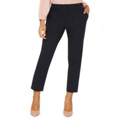 Dorothy Perkins - Split Hem Ankle Trousers Women's Pants qwUmYTsMQHLTbK