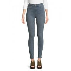 Free People - High-Rise Jeggings Women's Pants AtmYjd2rmWYNkK