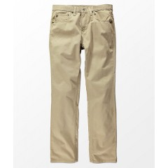 Free World Night Train Khaki Jeans Men's Jeans Fashion Online 0qhFiilJ9VwrLg