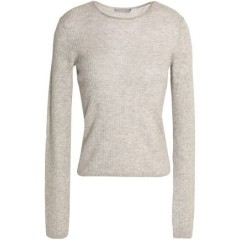 VINCE. Ribbed cashmere sweater Women's Sweaters Online Sale wq8aNpTYVAH06j