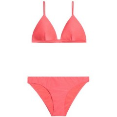 ZIMMERMANN Triangle bikini bra New Arrival Women's Bikinis Cheap Sales HNtB2ZxY1gvyfU