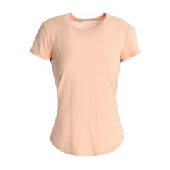 JAMES PERSE Slub cotton-jersey T-shirt New Arrival Women's T-Shirts Fashion Online khilWuRxDFY9iL