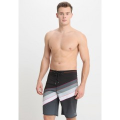 New Arrival Men's Swimwear Billabong NORTH POINT - Swimming shorts - black Online Sale kt4jD2wDNSvt5g