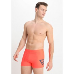 New Arrival Men's Swimwear Brunotti BERKLEY MEN - Swimming trunks - shine Cheap Online w2ty191oj2k0Rp